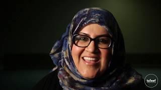 Download Fast Reminders with Hosai Mojaddidi: ″Prayer″ Video