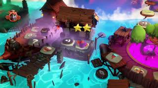 Download Chimparty GAME PRESS PLAY Video