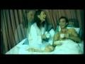 Download 2000 Senesinin en güzel şarkıları! Video
