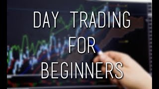 Download Day Trading With $200 To Start Day Trading With A Small Account Video