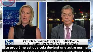 Download Nigel Farage : La Commission Européenne condamne l'opposition Video