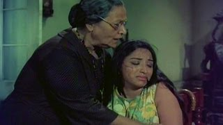 Download Julie Forced To Send Her Child To An Orphanage - Julie | Sridevi best movies Video