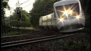 Download Amtrak Across America Combo - DVD Video Video