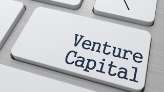 Download What is Venture Capital? Video