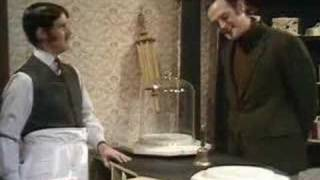 Download The Cheese Shop sketch, Monty Python Video