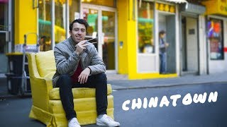 Download MUST SEE IN NYC - Chinatown Video