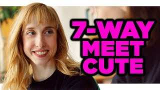 Download 7-Way Meet Cute Video