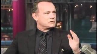 Download Tom Hanks on German Autobahn Video