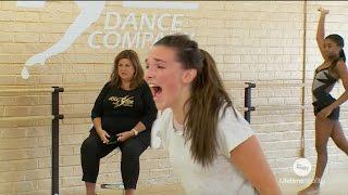 Download Dance Moms SEASON 7 Preview/Sneak Peak (Candy Apples are Back) (Premieres Nov 29, 2016) Video