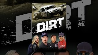 Download Dirt Video
