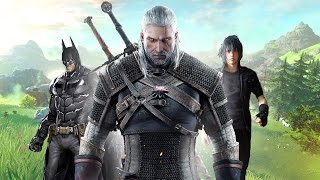 Download IGN's Most Anticipated Games of 2015 Video
