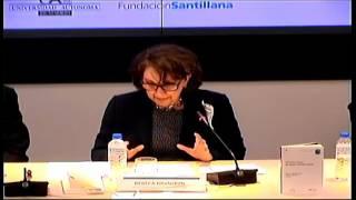 Download Presentación del libro ″América Latina: un nuevo contrato social″ Video