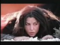 Download నీ భారమంతా యేసు మీద మోపుము ॥ Nee Bharamantha || Most touching telugu christian Song Video