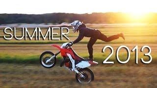 Download 2013 Summer [FINLAND] Video