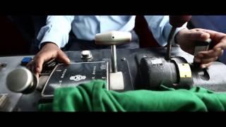 Download Loco Pilot of Indian Railway Video