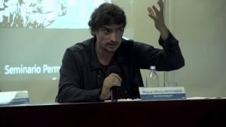 Download Conversatorio sobre: La crítica al capitalismo de Gilles DELEUZE. El poder de la resignificación Video