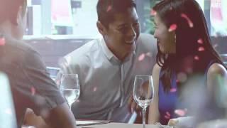 Download LOVE of RUIXING ( Rui en ♡ Li Nanxing ) Video