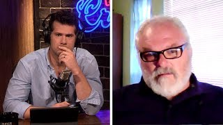 Download EXCLUSIVE: Texas Massacre Hero, Stephen Willeford, Describes Stopping Gunman | Louder With Crowder Video