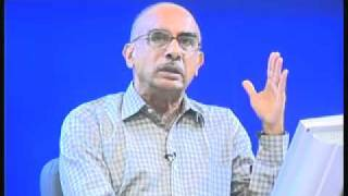 Download Concepts in Quality Management - III Video