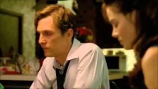 Download True Detective - Dinner scene Video