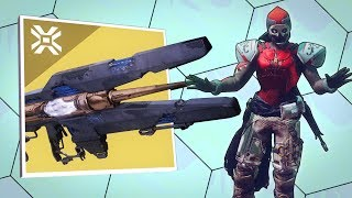 Download This Exotic quest finally Broke us - Destiny 2 Divinity Video