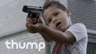 Download THUGLI - ″Run This″ Video