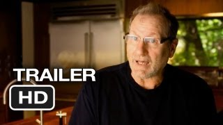 Download The Good Son Official Trailer 1 (2013) - Ray Mancini Movie HD Video