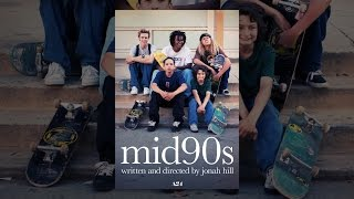 Download Mid90s Video
