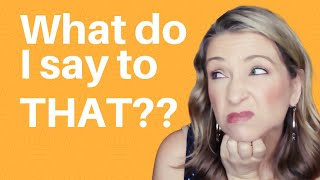 Download Interview Tips: How to answer ″Where do you see yourself in 5 years?″ Video