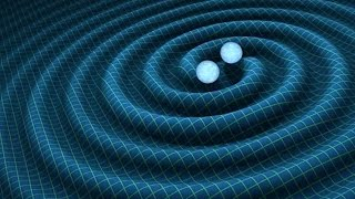Download LIGO Detects Gravitational Waves Video