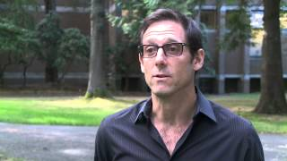 Download Impacts of agriculture on the natural environment - UBC Faculty of Land and Food Systems Video