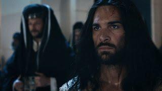 Download Juan Pablo di Pace on Playing Jesus Video