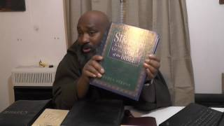 Download Which Bible is the best one? King James 1611, Cepher Bible, Halleuyah scriptures? Video