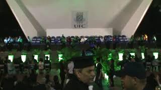 Download Formatura na UFC - parte 01 em 14,01.2020 Video