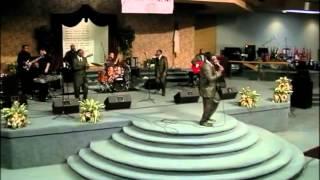 Download The Golden Wings Quartet - I've Been Redeemed Video