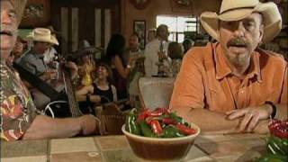 Download The Bellamy Brothers - Jalapenos Video