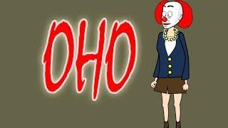 Download Оно - Мультик пародия Video