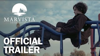 Download Babysitter - Official Trailer - MarVista Entertainment Video