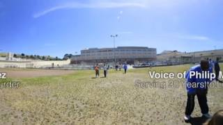 Download Inside San Quentin State Prison Video