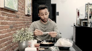 Download What Would You Do For Love?   Anwar Jibawi Video