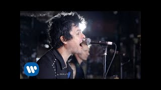 Download Green Day - Revolution Radio Video