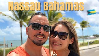 Download Things to do in Nassau Bahamas Video