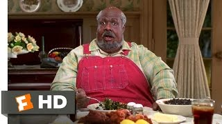 Download Family Farts - The Nutty Professor (4/12) Movie CLIP (1996) HD Video