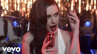 Download Empire Cast - Crazy Crazy 4 U ft. Rumer Willis Video