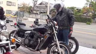 Download Kawasaki Motorcycle ELIMINATOR-250 カワサキ エリミネーター ELIMINATOR 250 ELIMINATOR SPORTS EDITION SE Video