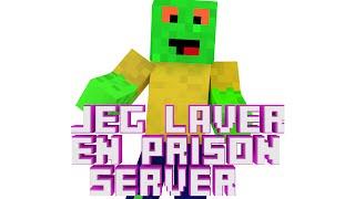 Download Lav en prison server #3 - Buycraft! Video