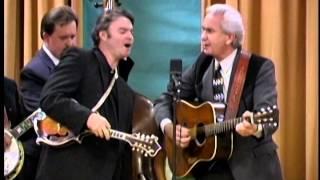Download Sweetheart, You Done Me Wrong - Joe Isaacs & Dave Marshall Video