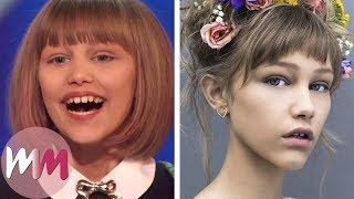 Download Top 10 America's Got Talent Winners: Where Are They Now? Video