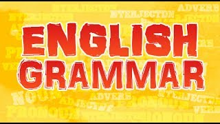 Download English Grammar Lessons for Beginners and Kids | Basic English Grammar Understanding Video