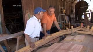 Download Ο καραβομαραγκός Μαστρομιχάλης Χατζηνικολάου Video